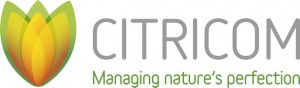 Citricom - Managing Nature's Perfection